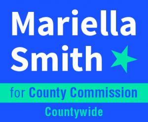 Mariella Smith Campaign